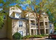 A10 Capital Funds 312-Unit Apartment Community in Norcross, Georgia