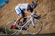Swiftwick Sponsors 2014 UnitedHealthcare Pro Cycling Team