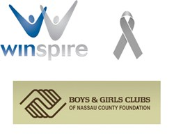Winspire Partners with Boys & Girls Club