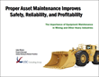 Improve Profitability of Revenue Producing Assets – New Whitepaper...