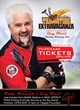 Food Network's Guy Fieri is Taking Over Super Bowl Sunday With the Ultimate Tailgating Extravaganza in New Jersey