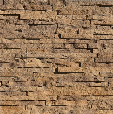 Inspired by nature eldorado stone debuts new color for The most believable architectural stone veneer