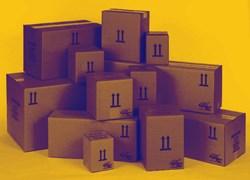 shipping household goods