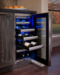 True to Unveil World's First Refrigeration Featuring LED Lighting In...