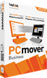 Laplink's PCmover Enterprise Gains Significant Market Share in 2013...