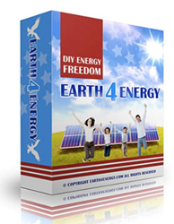 Earth 4 Energy reviews
