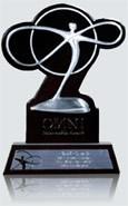 Omni Awards