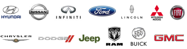 Glenn Automall Lexington Ky >> Glenn Auto Group Announces Partnership With Two New Dealerships