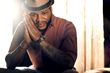 Mother's Night Out with Soulful R&B Superstar Jaheim; DPAC, Durham Performing Arts Center, May 11, 2014