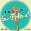 Power of the Podcast 2014