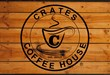 Crates Coffee House in Lake Orion, Mich. Joins the Crimson Cup...
