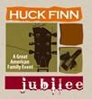 Junior Sisk & Ramblers Choice Joins Lineup for Huck Finn Jubilee