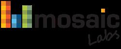 Mosaic Labs