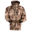 Diggs Outdoors Announces Major Markdown Sale on Sitka Gear