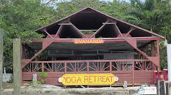 Yoga and Permaculture Retreat Course