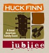 Ticket Sales Announced for Huck Finn Jubilee Bluegrass Festival