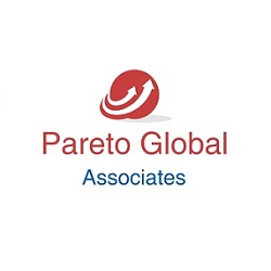 Pareto Global Associates - Liverpool, UK