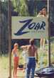 Massachusetts Adventure Outfitter Zoar Outdoor Celebrates 25 Years of...