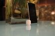 Popular iPhone Accessory Hits $50,000 on Kickstarter