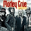 Motley Crue And Alice Cooper Tickets For Their October 28 Concert At...