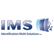 IMS - Identification Multi Solutions