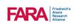 FDA Grants Fast Track Status to Edison Pharmaceuticals' EPI-743...