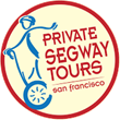 Private VIP Segway Tours