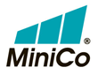 MiniCo Insurance Agency Wins Internet Advertising Competition Award...