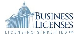 Business Licenses LLC