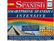 LanguageAudiobooks.com Announces the Release of Smartphone Spanish...