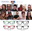 Geek Eyewear Grammys