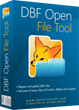 Open File Tool Shares Its Knowledge of How to Open a Corrupt .DBF File...