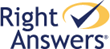 ExpenseWatch Chooses RightAnswers Knowledge Management as the Foundation for Its Comprehensive Help and Support Portal for Customers