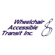 Wheelchair Transit is Updating Their Website to Include More...