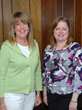 Welch Healthcare and Retirement Group Nursing Centers Awarded New...