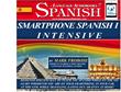 SMARTPHONE SPANISH I INTENSIVE