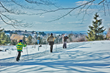 """Traverse City Offers Winter/Spring """"TC Escape"""" Vacation..."""