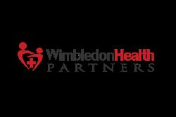 Wimbledon Health Partners on-site diagnostics