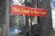California Campground Prepares for Annual Festival