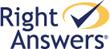 RightAnswers Receives 2015 CUSTOMER Magazine TMC Labs Innovation Award