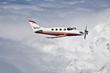 Epic LT Aircraft