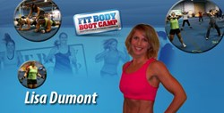 Westminster Fit Body Boot Camp