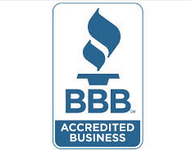 Consumer Credit of Minnesota is a Better Business Bureau Member