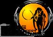 Snowmass Mammoth Fest Logo