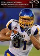 Zach Zenner - 2013 CFPA Winner