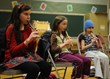 The Irish Music School of Chicago Announces Early Spring Class Term...