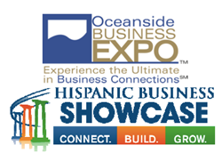 Oceanside-Business-Hispanic-Expo