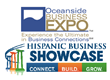 Hispanic Chamber of E-Commerce Announces the 2014 Oceanside Business...