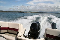 outboard boat engine boat insurance