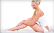 fat removal,non-invasive fat removal,lipo,liposuction,non-surgical liposuction,fat removal from arms,fat removal from thighs,non-surgical fat removal from arms,non-surgical fat removal from thighs, fat removal,fat removal from trouble areas
